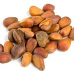 Рецепт домашней настойки на кедровых орешках