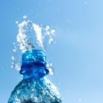 Как разбавить спирт водой в домашних условиях