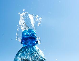 разбавление спирта водой