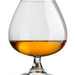 Как сделать коньяк из спирта или водки в домашних условиях