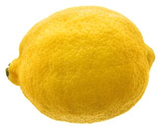 Лимончелло - рецепт на спирту