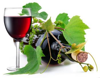 Самогоноварение и виноделие на drrrink.ru