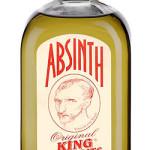 Как сделать Абсент в домашних условиях