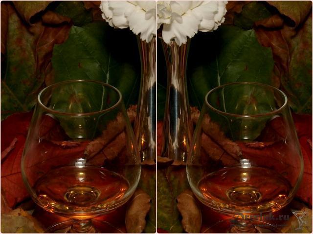 Виски домашний, аналог настоящего! Рецепты