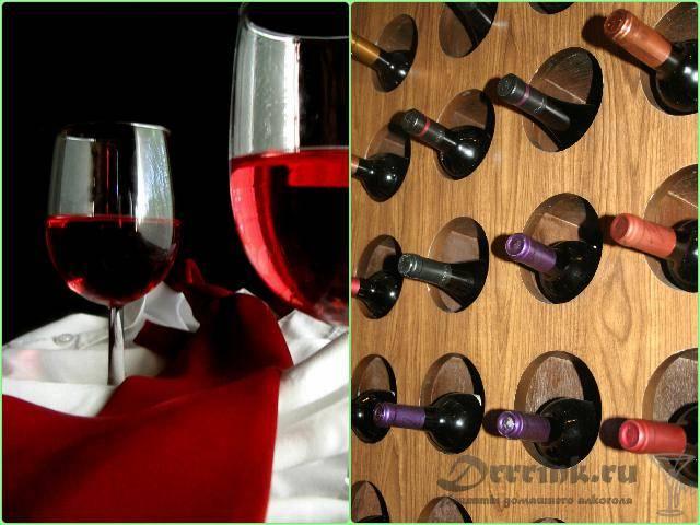 Узнайте про самые дорогие вина мира!